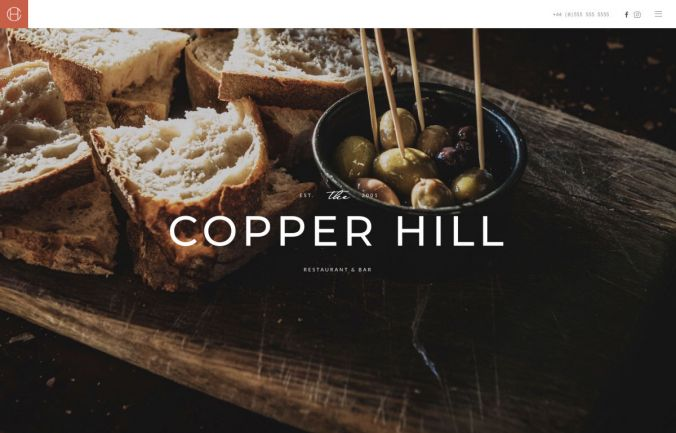 copper-hill
