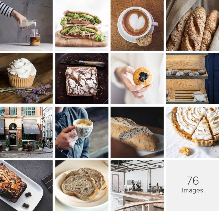 76 lovingly curated and free-to-use images