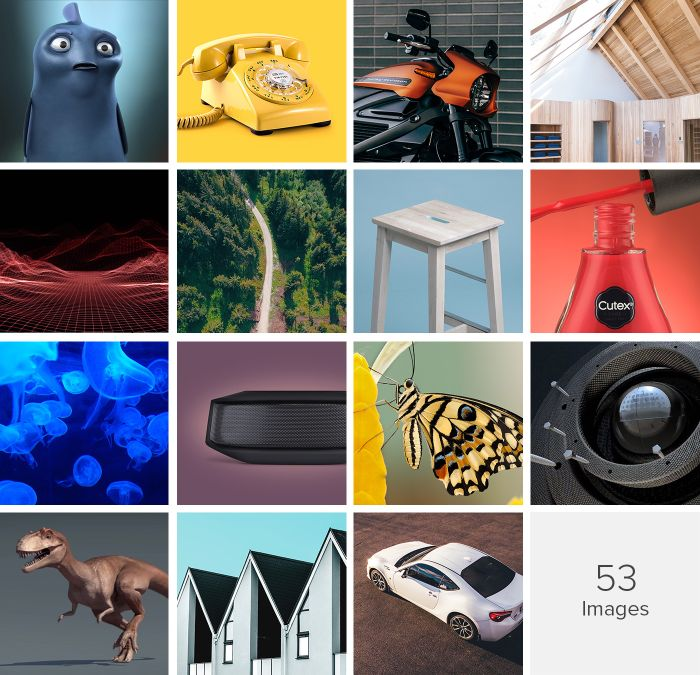 53 lovingly curated and free-to-use images