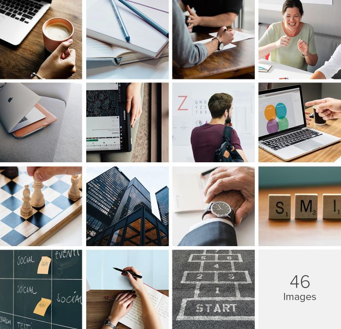 46 lovingly curated and free-to-use images