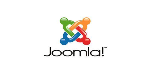 Switch'ed to Joomla 1.5 – Switch template available for Joomla 1.5 native!