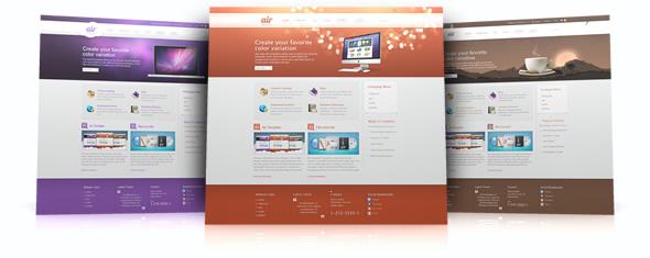 the spectator club pdf download
