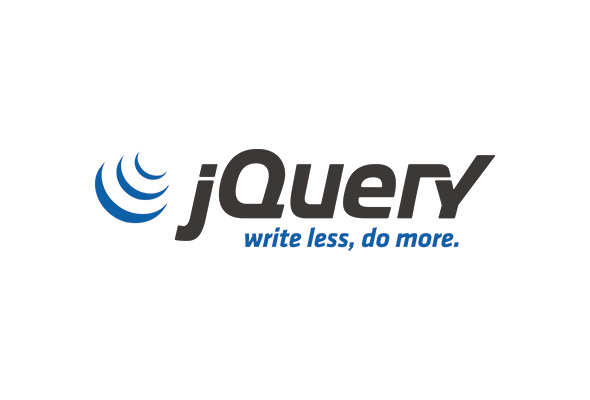 Warp, ZOO and jQuery – New default JavaScript library - YOOtheme