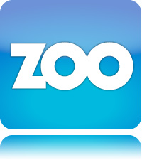 ZOO 2.2 Beta – Native MooTools 1.2 support and speed improvements