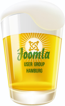 JUG Meetup in Hamburg – Meet the YOOtheme developers