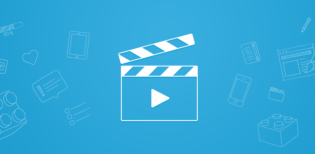 UIkit 2.22 – Introducing a new video tutorial section