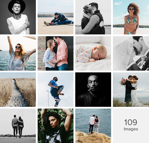 109 lovingly curated and free-to-use images