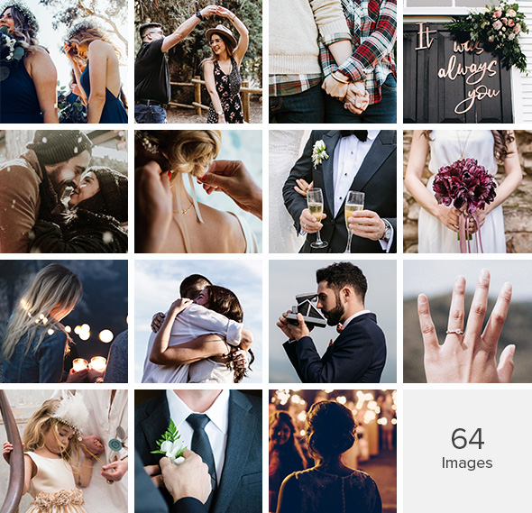 58 lovingly curated and free-to-use images