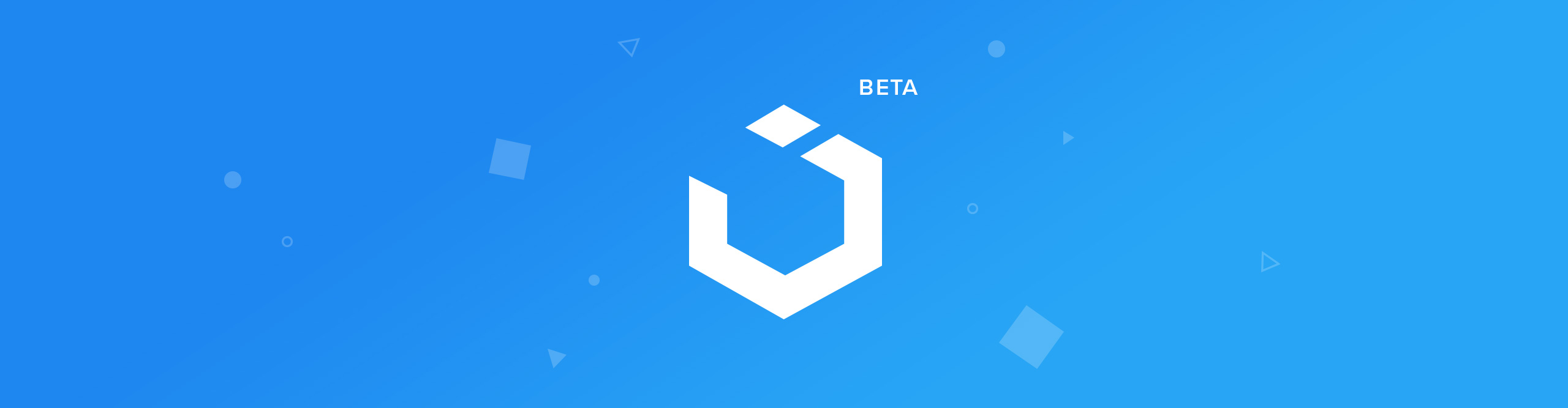 UIkit 3 Beta – It\'s all reworked, shiny and new - YOOtheme