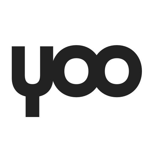 yootheme.com